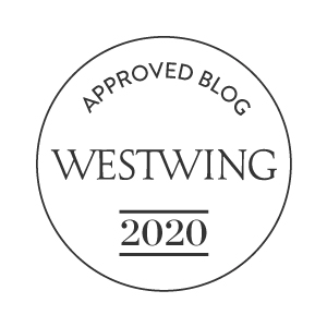 https://www.westwing.pl/
